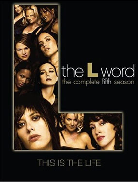 New on DVD, October 28, 2008