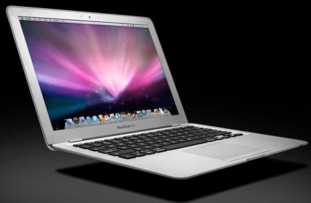 Get a MacBook Air For Under $1,000!