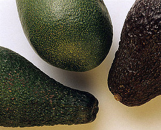 Come Spring, Avocado Prices Will Be the Pits