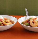 Sunday Slow Cooker: Seafood Gumbo