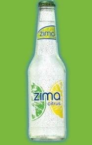 Goodbye, Zima
