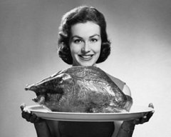 How to Select the Right Turkey