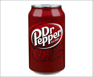 Dr Pepper Celebrates Guns N' Roses Release With Free Sodas