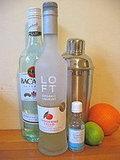 Tanger-rum-ita
