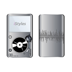 iPod Skins