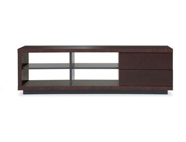 Nest TV Bench ($500)