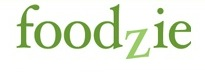 Check Out Foodzie, a New Artisanal Online Market