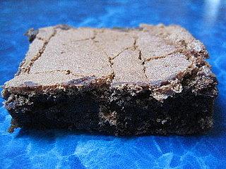 Cinco de Mayo Dessert: Jalapeño Brownies