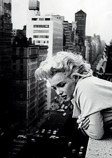 What Do You Know About Marilyn Monroe?