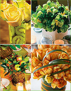 Yummy Links: From Martinis to Foie Gras