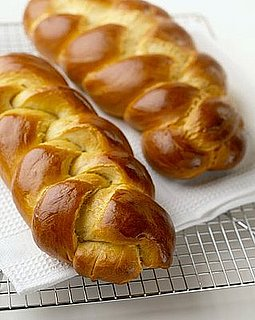 French Jews and Muslims Vow to Stop Conflict by Baking