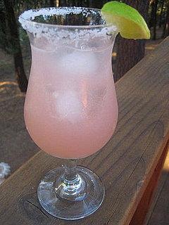 Happy Hour: Guavarita