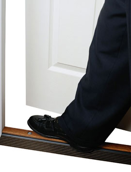 Is It Fair For Parents to Pay For a Foot in the Door?
