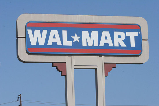 Wal-Mart Tapes Could Bring Trouble