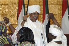 China Urges Court to Rethink Sudan Arrest Warrant