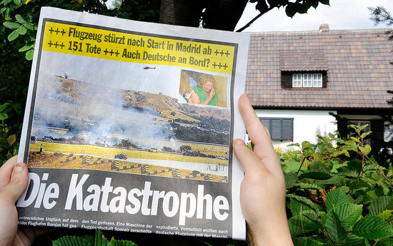 Top News Stories 2008-08-21 06:56:58