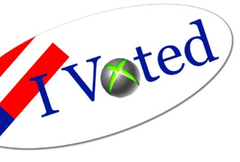 Geek Tip: Use Your Xbox and Register To Vote