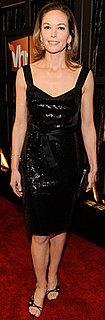 Critics' Choice Style: Diane Lane