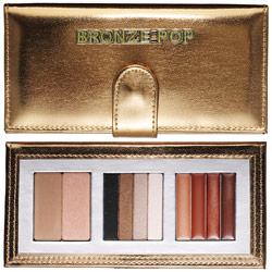 Wednesday Giveaway! Pop Beauty Face Class — Bronze Pop Palette