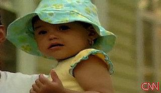 Kidmazing: Letter Carrier Saves Falling Child!