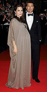 Pregnancy Is Hollywood's Comeback Kid