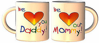 Mother or Father Terms of Endearment Quiz