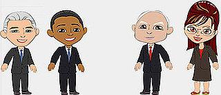 Politikids: Kid Zui Allows Children to Cast Their Votes