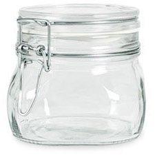 Lil Tip: Dream Jar