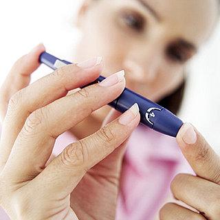 Diabetes Pregnancy