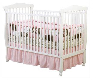 Crib Recall