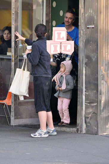 Lilsugar Who's the Mama 2008-10-25 04:00:09