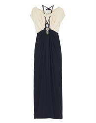 Maxi Dresses for Spring/Summer 2008
