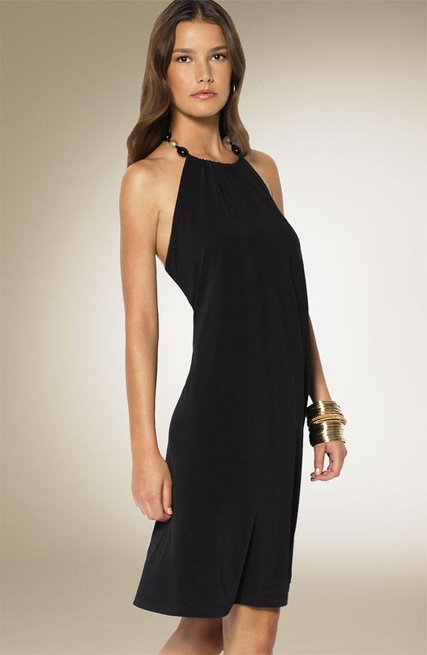 Lauren By Ralph Lauren Jersey Dress (was $144) $71.90 @ Nordstrom