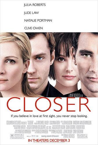 Closer (2004/I)