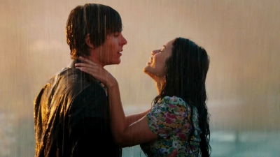 Can I have this dance!!!!! By: vanessa hudgens and zac efron!!