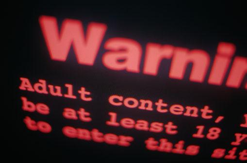 Seeking Prudes: Craigslist Cracks Down on Sex Ads