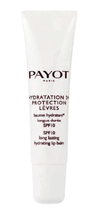 Splurge of the Week: Payot Hydratation 24 Protection Levres