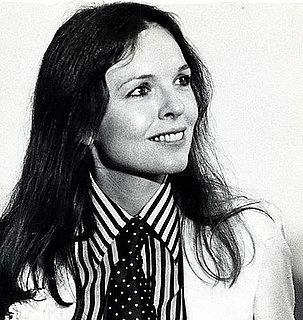 Beauty Biography of Diane Keaton