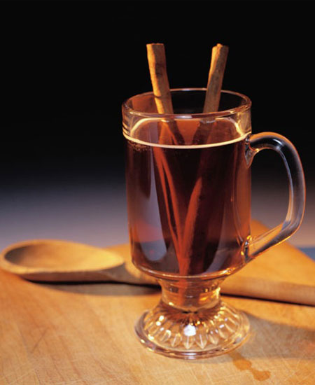 """Hot buttered rum. <span style='font-size:10px !important;'><a href=""""http:/..."""