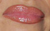 Guess the Celebrity Lips