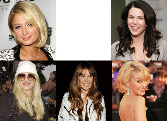Celebrities Who Wear Hair Extensions 2008-04-10 15:00:06