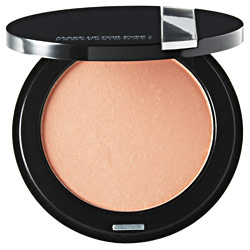 Thursday Giveaway! Make Up For Ever Sculpting Blush