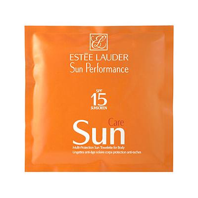 Sun Product