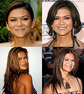 Which Hairstyle Do You Like Best on Nia Peeples?