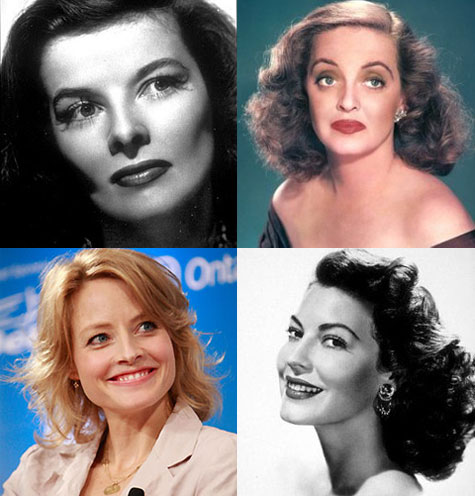 Bella Quiz: Celebrity Beauty Quotes, Part II