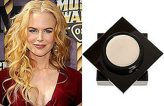 Bella Quiz: Beauty Product or Nicole Kidman Movie?