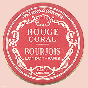 Bella Bargain: Clearance Sale on Bourjois