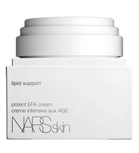 Product Review: Nars Skin Potent EFA Cream