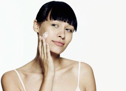 How Many Facial Moisturizers Do You Own?