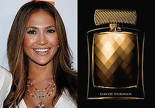 Beauty Product or Jennifer Lopez Song?